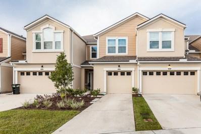 182 Nelson Ln, St Johns, FL 32259 - #: 966579