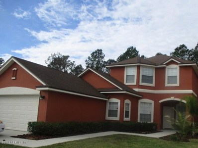 Jacksonville, FL home for sale located at 4213 Victoria Lakes Dr W, Jacksonville, FL 32226