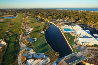 Atlantic Beach, FL home for sale located at 617 Timber Bridge Ln UNIT LOT 138, Atlantic Beach, FL 32233