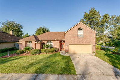 1400 Gibralter Ln, Orange Park, FL 32003 - #: 966594