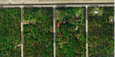 Hastings, FL home for sale located at 10020 Gregory Ave, Hastings, FL 32145