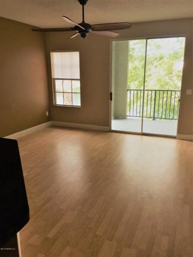 St Augustine, FL home for sale located at 1005 Bella Vista Blvd UNIT 17-113, St Augustine, FL 32084