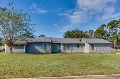 10828 Reading Rd, Jacksonville, FL 32257 - #: 966601
