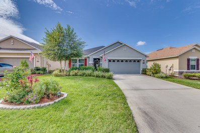 15054 Durbin Cove Way, Jacksonville, FL 32259 - MLS#: 966604