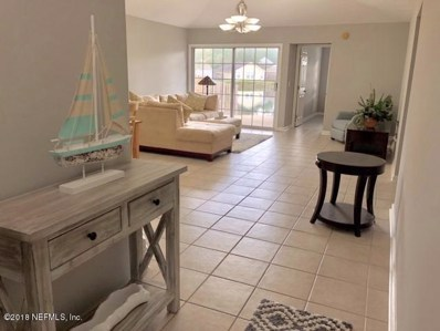 7744 N Coatbridge Ln, Jacksonville, FL 32244 - MLS#: 966607