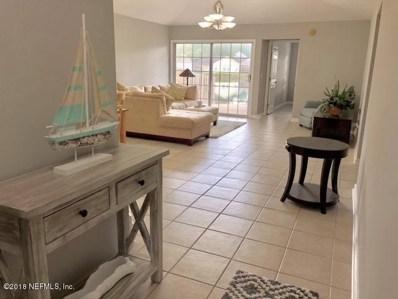 7744 Coatbridge Ln N, Jacksonville, FL 32244 - #: 966607