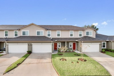 Orange Park, FL home for sale located at 3342 Chestnut Ridge Way, Orange Park, FL 32065