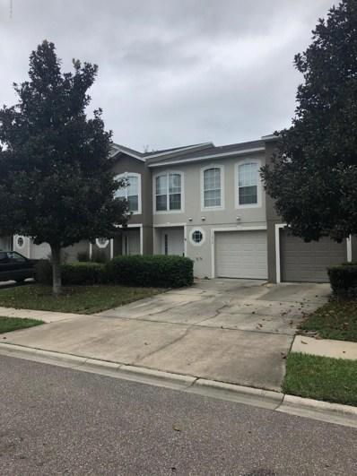 11575 Hickory Oak Dr, Jacksonville, FL 32218 - MLS#: 966611