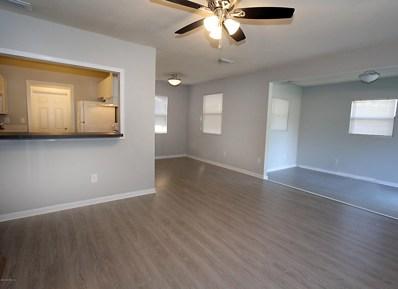 516 Laurina St, Jacksonville, FL 32216 - #: 966612