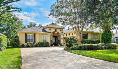 St Augustine, FL home for sale located at 1571 Barrington Cir, St Augustine, FL 32092