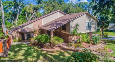 11731 Seaward Ct, Jacksonville, FL 32225 - MLS#: 966638