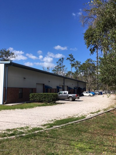 Jacksonville, FL home for sale located at 2667 Dunn Ave UNIT 6, Jacksonville, FL 32218