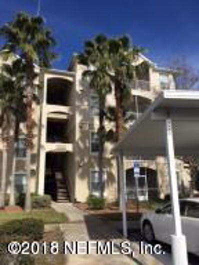 Jacksonville, FL home for sale located at 7801 Point Meadows Dr UNIT 3307, Jacksonville, FL 32256