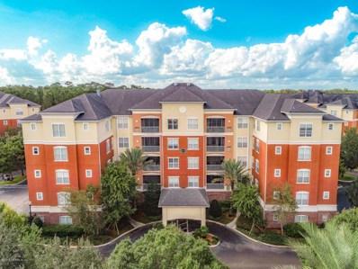 4480 Deerwood Lake Pkwy UNIT 645, Jacksonville, FL 32216 - #: 966664