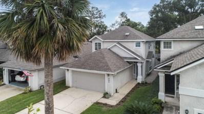 695 Selva Lakes Cir, Atlantic Beach, FL 32233 - #: 966669
