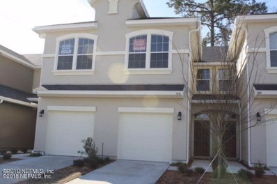 3712 American Holly Rd, Jacksonville, FL 32226 - #: 966676