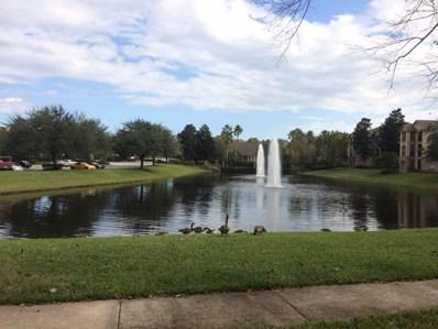 7800 Point Meadows Dr UNIT 715, Jacksonville, FL 32256 - #: 966690