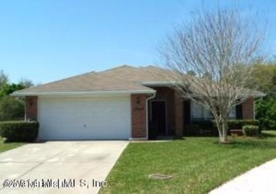Jacksonville, FL home for sale located at 12554 Woodhollow Ct, Jacksonville, FL 32258