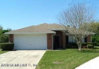 12554 Woodhollow Ct, Jacksonville, FL 32258 - #: 966697