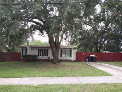 2046 Blair Rd, Jacksonville, FL 32221 - #: 966704