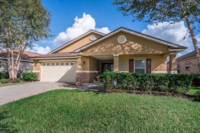 Middleburg, FL home for sale located at 1513 Lantern Light Trl, Middleburg, FL 32068