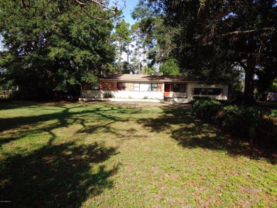 Orange Park, FL home for sale located at 1468 Gifford Ave, Orange Park, FL 32065