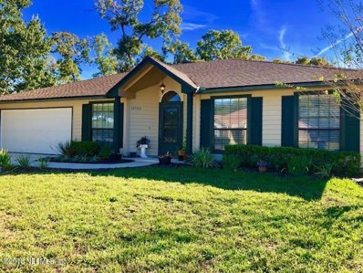 Jacksonville, FL home for sale located at 12366 Hunters Haven Ln, Jacksonville, FL 32224