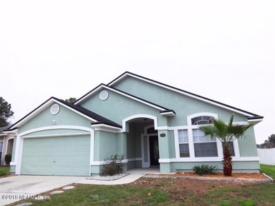 Jacksonville, FL home for sale located at 3268 Volley Dr, Jacksonville, FL 32277