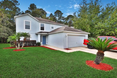 8026 Foxdale Dr, Jacksonville, FL 32210 - #: 966736