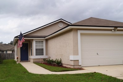 Middleburg, FL home for sale located at 1888 Pineta Cove Dr, Middleburg, FL 32068