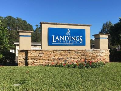 Jacksonville, FL home for sale located at 10200 Belle Rive Blvd, Jacksonville, FL 32256