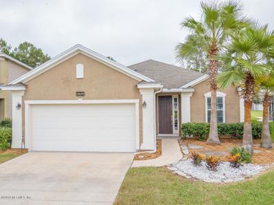 15689 Lexington Park Blvd, Jacksonville, FL 32218 - #: 966743