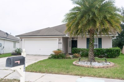 Jacksonville, FL home for sale located at 9326 Daniels Mill Dr, Jacksonville, FL 32244