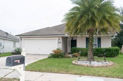 9326 Daniels Mill Dr, Jacksonville, FL 32244 - #: 966749