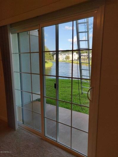 Jacksonville, FL home for sale located at 5006 Key Lime Dr UNIT 106, Jacksonville, FL 32256