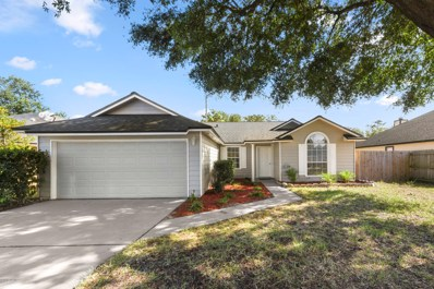 Jacksonville, FL home for sale located at 3399 Charmont Dr, Jacksonville, FL 32277