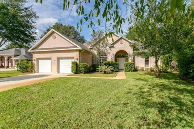 St Augustine, FL home for sale located at 804 Wellington Ct, St Augustine, FL 32086