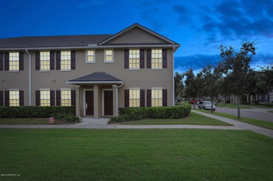 Orange Park, FL home for sale located at 2789 Spencer Plantation Blvd, Orange Park, FL 32073