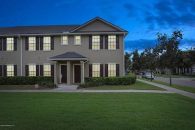 2789 Spencer Plantation Blvd, Orange Park, FL 32073 - #: 966768