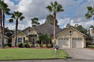 1734 Eagle Watch Dr, Fleming Island, FL 32003 - MLS#: 966771