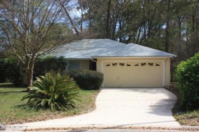 Jacksonville, FL home for sale located at 1671 Spring Oaks Ln, Jacksonville, FL 32221