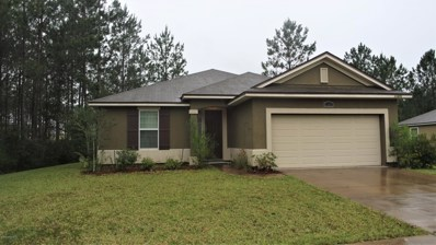 Jacksonville, FL home for sale located at 11876 Carson Lake Dr W, Jacksonville, FL 32221