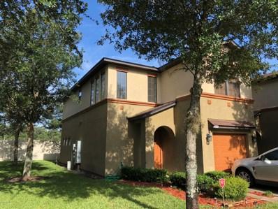 Jacksonville, FL home for sale located at 5270 Brighton Park Ln, Jacksonville, FL 32210
