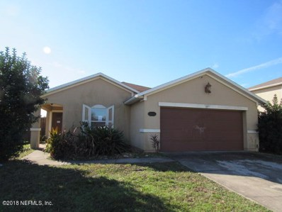 Jacksonville, FL home for sale located at 11422 Ivan Lakes Ct, Jacksonville, FL 32221