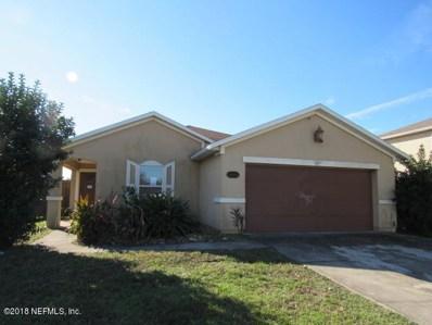 11422 Ivan Lakes Ct, Jacksonville, FL 32221 - #: 966779