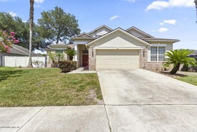Jacksonville, FL home for sale located at 3845 Danforth Dr, Jacksonville, FL 32224