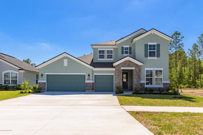Orange Park, FL home for sale located at 640 Charter Oaks Blvd, Orange Park, FL 32065
