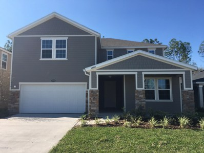 14656 Bartram Creek Blvd, Jacksonville, FL 32259 - MLS#: 966793