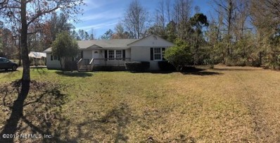 5036 Ravenwood Dr, Green Cove Springs, FL 32043 - #: 966794