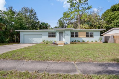 Jacksonville, FL home for sale located at 3018 Rogero Rd, Jacksonville, FL 32277